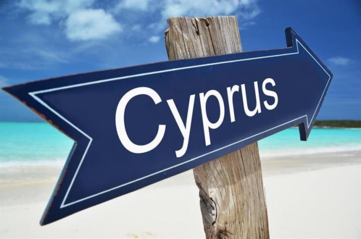 Cyprus Investment Program