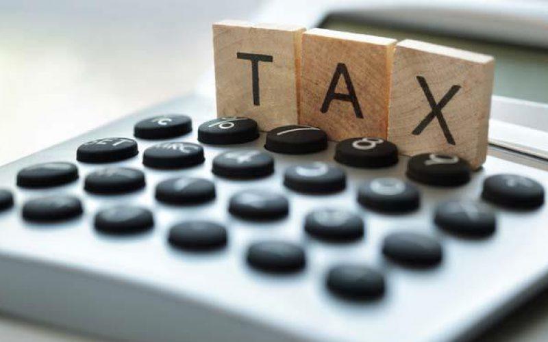 cyprus 1st provisional tax instalment 2020